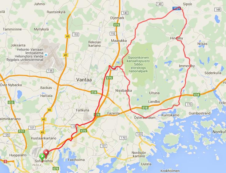 kartta_lyhyt