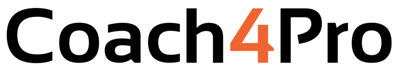 coach4pro_logo