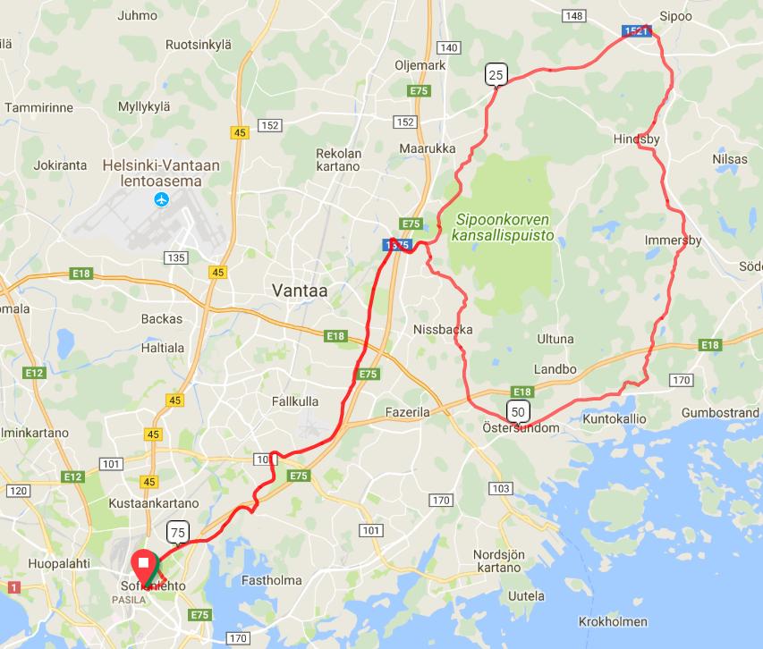 velotour_kartta_lyhyt