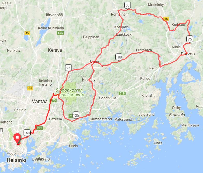 velotour_kartta_pitkä